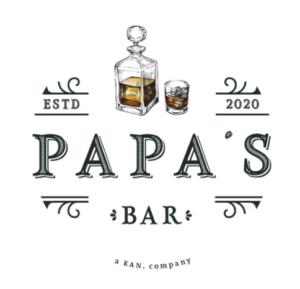Papasbar